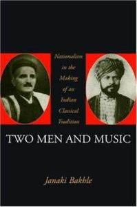 Two Men and Music free download