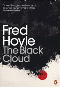 The Black Cloud free download