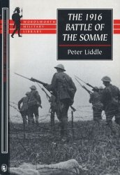 The 1916 Battle of the Somme - Liddle (1992) free download