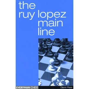 The Ruy Lopez Main Line free download