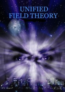 Einstein's Unified Field Theory free download