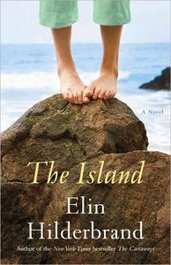 The Island by Elin Hilderbrand free download