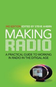 Making Radio free download