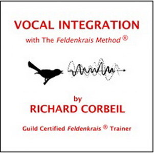 Vocal Integration with the Feldenkrais Method free download