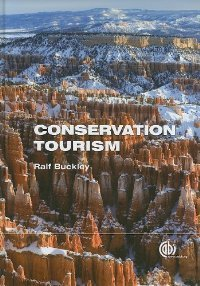 Conservation Tourism free download