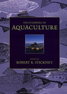 Encyclopedia of Aquaculture free download