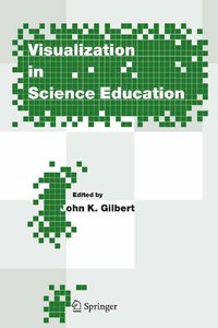 Visualization in Science Education free download