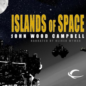 Islands of Space free download