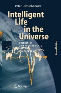 Intelligent Life in the Universe free download