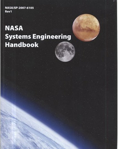 NASA Systems Engineering free download