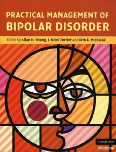 Practical Management of Bipolar Disorder free download