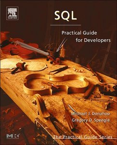 SQL: Practical Guide for Developers free download