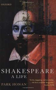 Shakespeare: A Life free download