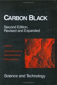 Carbon Black, 2 edition free download