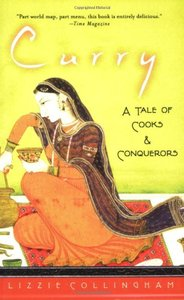 Curry: A Tale of Cooks and Conquerors free download