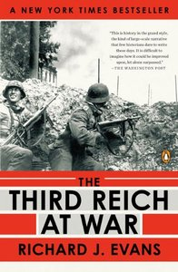 The Third Reich at War free download