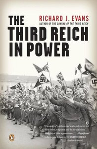 The Third Reich in Power free download