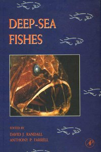 Deep-Sea Fishes free download