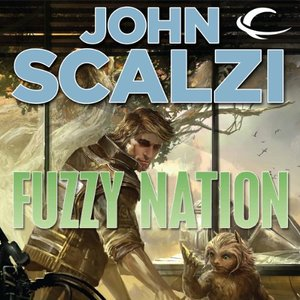 Fuzzy Nation free download