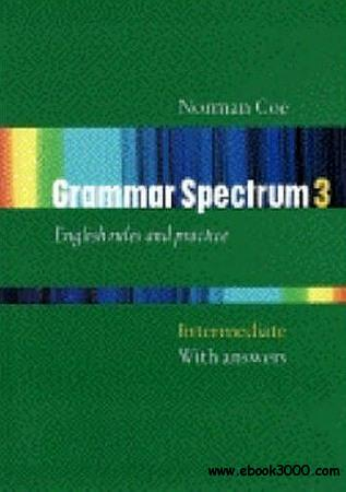 PRACTICE NORMAN GRAMMAR OXFORD BASIC PDF DOWNLOAD COE