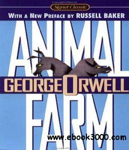 animal farm absolute power corrupts absolutely essay