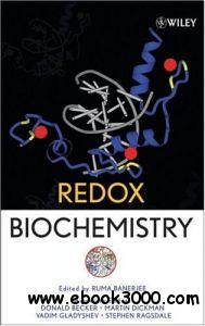 enzymes biochemistry biotechnology clinical chemistry pdf free download