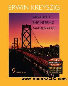 free download ebook of engineering mathematics