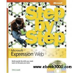 microsoft expression web 2007 download