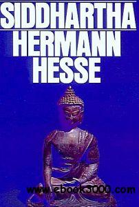 Book Review: Siddhartha by Hermann Hesse
