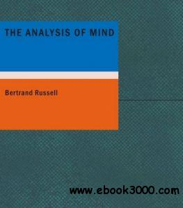 an analysis of mind and body problem Her solution to the problem of mind-body interaction, although not a novel one, is worthy of consideration both because it reveals how descartes's contemporaries understood him and because several other thinkers of the time held the same view.
