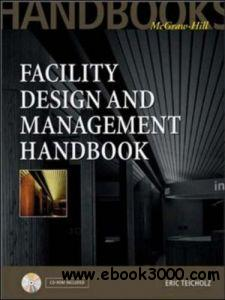 facility management handbook pdf free download