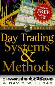 Trading systems and methods download