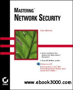 guide to network defense and countermeasures pdf