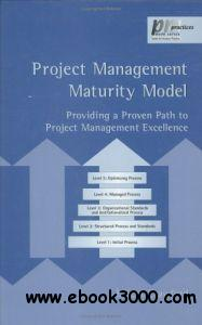 certified manager of quality organizational excellence handbook pdf