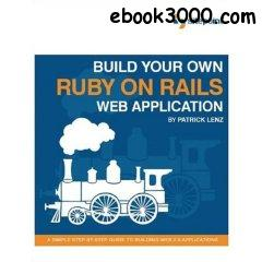 Dating site ruby on rails