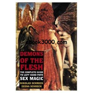 Part exploration of this taboo area, part manual detailing the actual ...