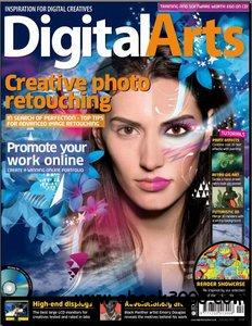 Digit Magazine 2009 Pdf