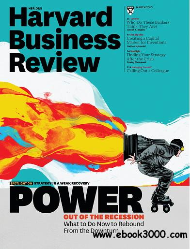Harvard business review case study ge money