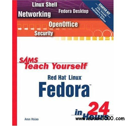 Red Hat Linux Certification Study Guide Pdf
