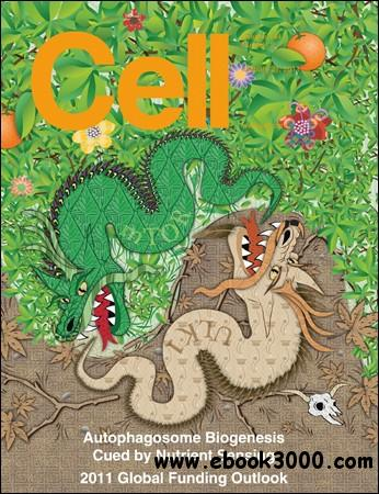 Cell - 21 January 2011 free download