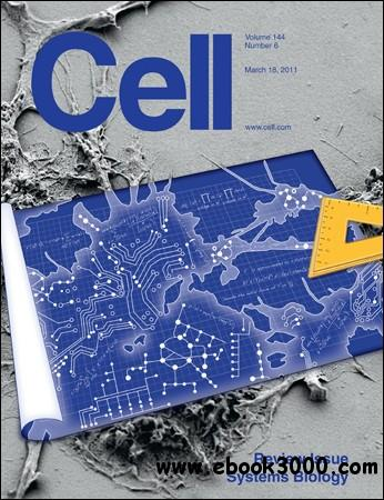 Cell - 18 March 2011 free download