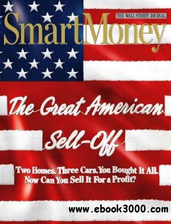 Smart Money - May 2011 free download