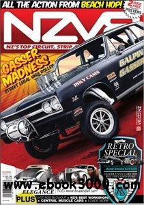NZV8 - May 2011 free download