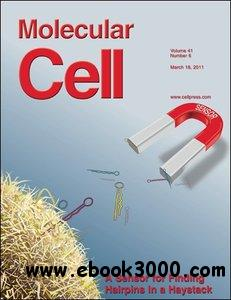Molecular Cell - 18 March 2011 free download