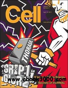 Cell - 15 April 2011 free download