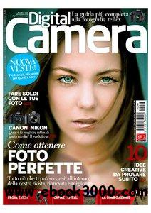 Digital Camera Italy - Settembre 2010 free download