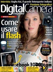 Digital Camera - May 2010 free download