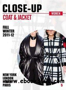 Close-Up Coat & Jacket - Fall/Winter 2011-2012 free download