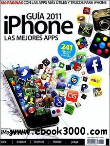 Guia 2011 Iphone - Las Mejores Apps free download