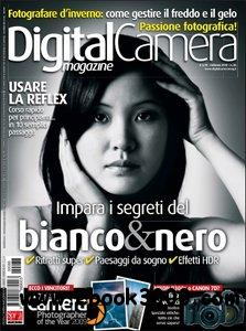 Digital Camera Italy - February 2010 free download